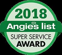 AngiesList_Award