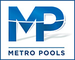 Inground Pools NJ Contractor | Metro Pools