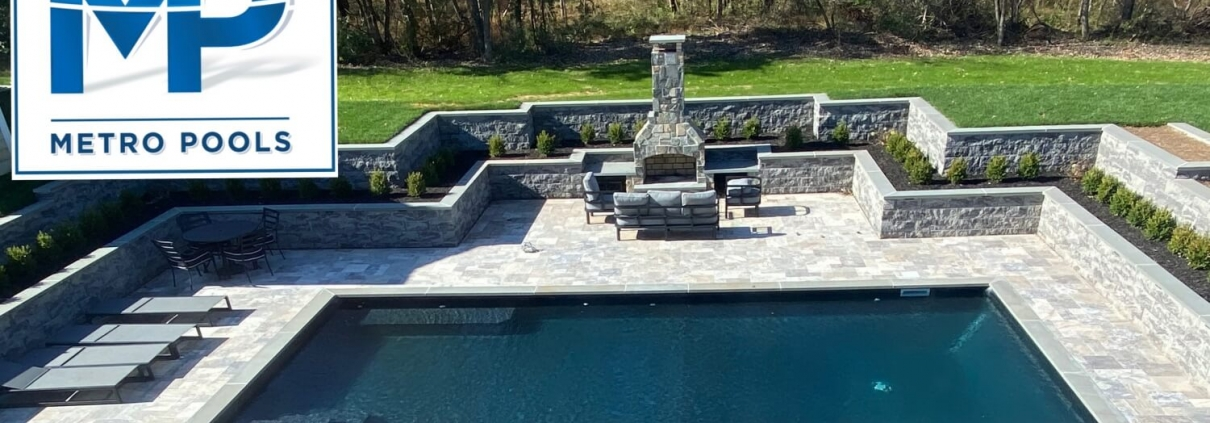Inground-Pool-Installation-NJ